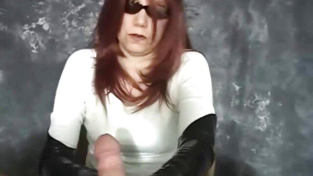 Dos la señora videos eroticos esposas infieles con esclavo