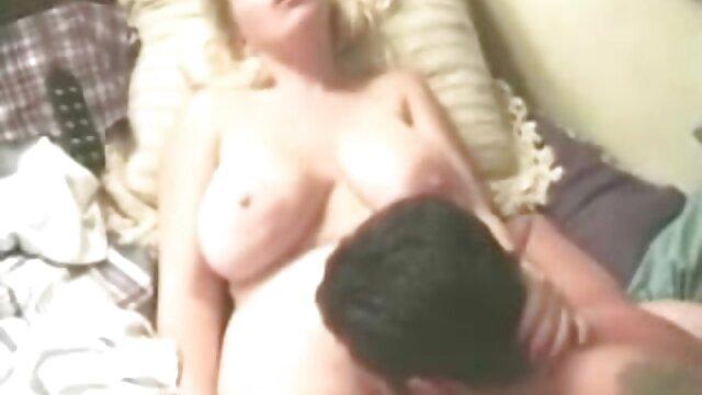 BOMBEAR EL videos eroticos de play boy HIERRO