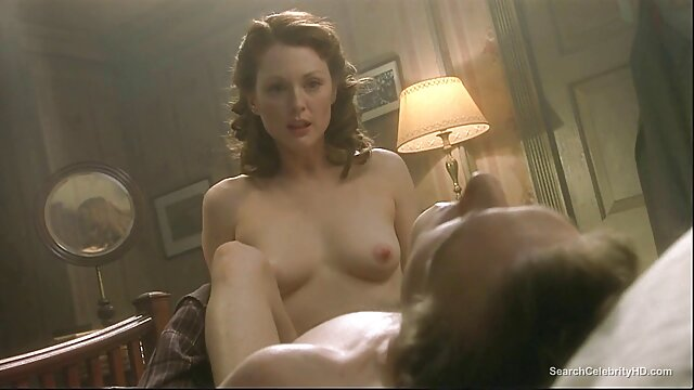 Ali Rae - peliculas eroticas de max prime Alis Tight Squeeze - Probemos Anal