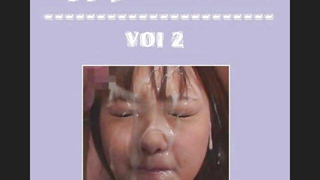 Colegialas lesbianas videos eroticos coreanos