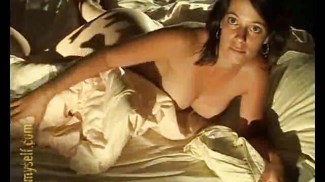 Pelicula porno historias calientes porno completa 21