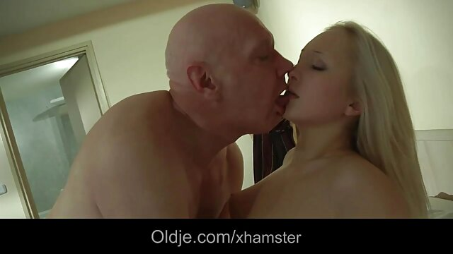 Latina putita le videos eroticos 69 encanta chupar pene