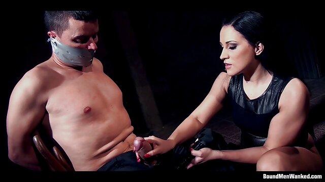 rubia videos eroticos de mujeres gratis consolador anal