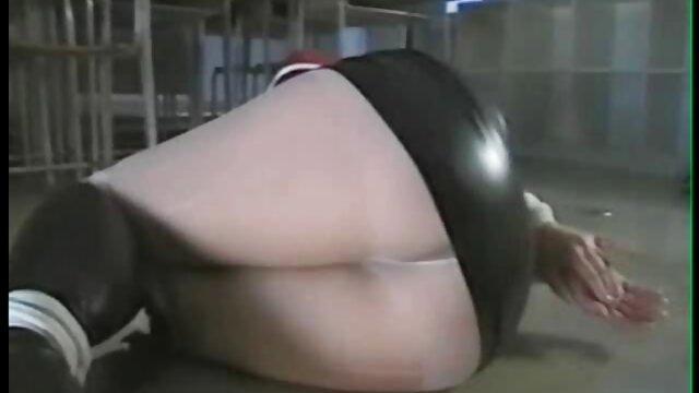 Yanks Minx Summer Knight videos eroticos en autobus Double Dips